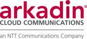 3262388_Arkadin-logo