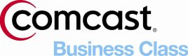 Comcast-Business-Class-Logo-1