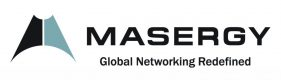 MASERGY_Logo_With_Tag