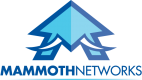 Mammoth-Networks-logo