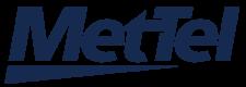 MetTel-logo