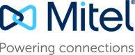 Mitel_---_logo