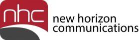 NHC-Logo-Company-letterhead-FINAL-LARGE-e1478115406348