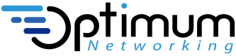 Optimum-Networking-logo