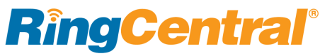 RingCentral-logo-20151-1024x181