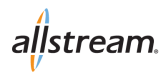 allstream_en
