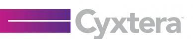 cyxtera